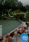 La Ciénaga (Criterion Blu-Ray)