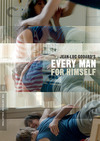 Every Man for Himself (Criterion DVD)