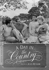 A Day in the Country (Criterion DVD)