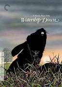 Watership Down (Criterion DVD)