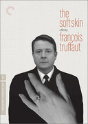 The Soft Skin (Criterion DVD)