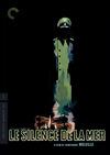 Le silence de la mer (Criterion DVD)