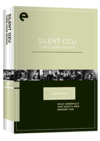 Eclipse Series 42: Silent Ozu—Three Crime Dramas (Eclipse DVD)