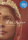 The River (Criterion Blu-Ray)