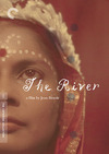 The River (Criterion DVD)