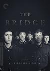 The  Bridge (Criterion DVD)