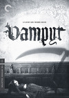 Vampyr (Criterion DVD)