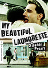 My Beautiful Laundrette (Criterion DVD)