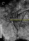 Hiroshima mon amour (Criterion DVD)
