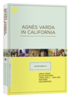Eclipse Series 43: Agnès Varda in California (Eclipse DVD)