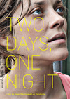 Two Days, One Night (Criterion DVD)