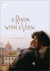 A Room with a View (Criterion DVD)
