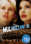 Mulholland Dr. (Criterion Blu-Ray)