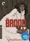 The Brood (Criterion Blu-Ray)