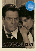 A Special Day (Criterion Blu-Ray)