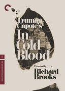 In Cold Blood (Criterion DVD)