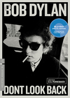 Dont Look Back (Criterion Blu-Ray)