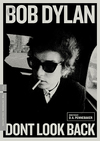 Dont Look Back (Criterion DVD)