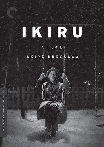 Akira kurosawa ikiru online dating 2