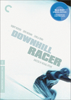 Downhill Racer (Criterion Blu-Ray)