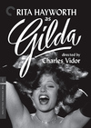 Gilda (Criterion DVD)
