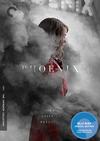 Phoenix (Criterion Blu-Ray)
