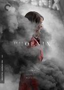 Phoenix (Criterion DVD)