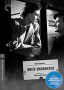 Brief Encounter (Criterion Blu-Ray)