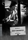 Brief Encounter (Criterion DVD)