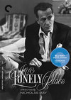 In a Lonely Place (Criterion Blu-Ray)