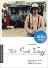 Wim Wenders: The Road Trilogy (Criterion Blu-Ray)