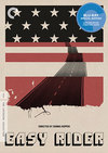Easy Rider (Criterion Blu-Ray)