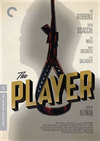 The Player (Criterion DVD)