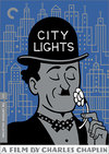 City Lights (Criterion DVD)