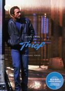 Thief (Criterion Blu-Ray)