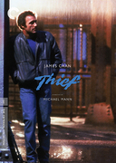 Thief (Criterion DVD)