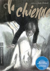 La chienne (Criterion Blu-Ray)