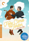 Here Comes Mr. Jordan (Criterion Blu-Ray)