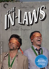 The In-Laws (Criterion Blu-Ray)
