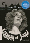 Carnival of Souls (Criterion Blu-Ray)