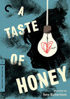 A Taste of Honey (Criterion DVD)