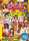 Beyond the Valley of the Dolls (Criterion Blu-Ray)