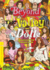 Beyond the Valley of the Dolls (Criterion DVD)