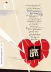 Short Cuts (Criterion DVD)