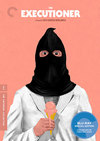The Executioner (Criterion Blu-Ray)