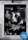 The Exterminating Angel (Criterion Blu-Ray)