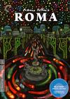 Roma (Criterion Blu-Ray)
