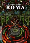 Roma (Criterion DVD)