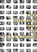 The Golden Age of Television (Criterion DVD)