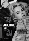 Something Wild (Criterion DVD)